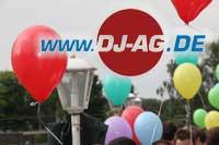 DJ-AG-DE-Duesseldorf