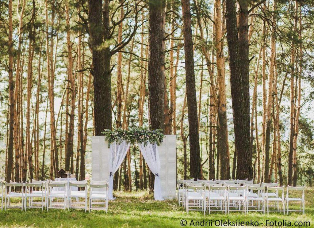 Hochzeit nrw feiern