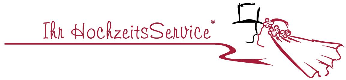 Logo-IHS-bunt-DinA3-breit-RevA