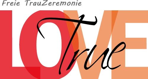 Logo-TrueLove-Freie-TrauZeremonie