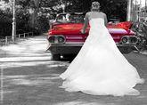 csm_Hochzeitsfotografie-Park-Modern-26_337a6c35aa